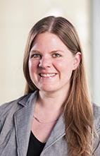 Christine Völzow